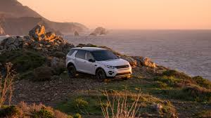 land rover discovery 2015 white yulong white discovery sport launch edition land rover usa