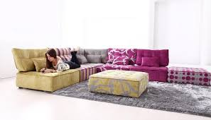 funky sofas home design ideas and pictures