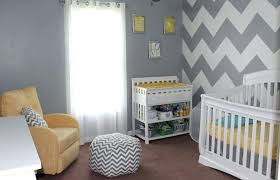 Yellow Gray Nursery Decor Gray Nursery Ideas Yellow And Grey Nursery Decor Ideas Baby