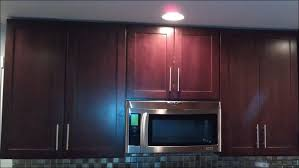 How To Paint Kitchen Cabinets White Without Sanding Kitchen How To Update Kitchen Cabinets Without Replacing Them