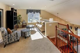 the meadows at panther valley new home community baker residential