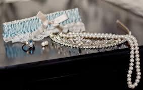 Something New Something Old Something Borrowed Something Blue Ideas Something New Archives House Of Brides Couture