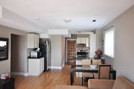apartment 1 bedroom for rent mississauga apartment for rent 1 bedroom mississauga mls