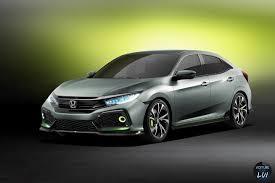 lexus lf lc fiche technique concept car photos concept car voiture pour lui