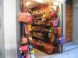 Large Florence Maps For Free by Top Places To Buy Italian Leather In Florence Where To Go In
