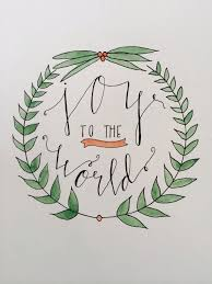 best 25 christmas quotes for cards ideas on pinterest merry