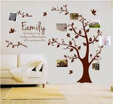 Wall Quotes For Bedroom by Best 25 Wall Stickers Quotes Ideas On Pinterest Kitchen Wall
