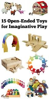 315 best super cool kids toys images on pinterest budget and