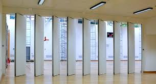 Folding Room Divider Doors Spazio Folding Doors Folding Doors Folding Doors Room