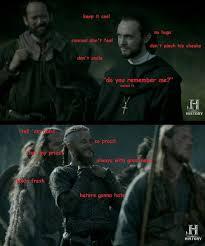 Vikings Memes - vikings funny memes tv shows funny memes pinterest vikings