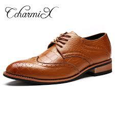 aliexpress com buy 2017 new designer men shoes formal oxford