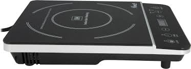 rosewill rhai 16001 induction cooktop download instruction manual pdf