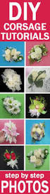 Discount Flowers 742 Best Floral Arrangements Images On Pinterest Flower