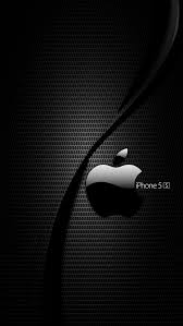 apple jordan wallpaper air jordan 5 wallpaper iphone zedge jordan discount