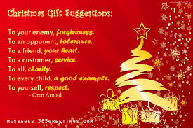 greetings message to everyone merry happy