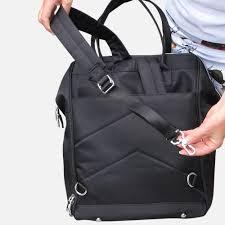 travel backpacks for women images Travel backpack for women sm mid size tufftogs jpg