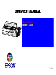 fx 2180 service manual printer computing power supply