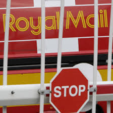 Post Office Casual No Pay For Royal Mail Casual Staff Channel 4 News