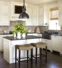 distressed kitchen island kitchen islands antiqued distressed kitchen island from the