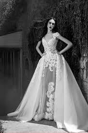 zuhair murad bridal zuhair murad bridal fall 2016 philippines wedding