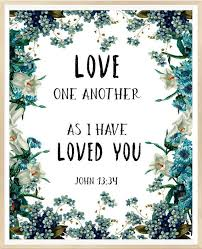 wedding quotes biblical the 25 best marriage bible quotes ideas on christian