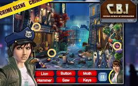 criminal apk criminal cbi apk free puzzle for