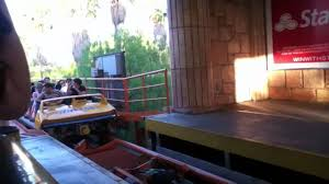 Six Flags Magic Mountain Directions Six Flags 2012 One Direction Youtube