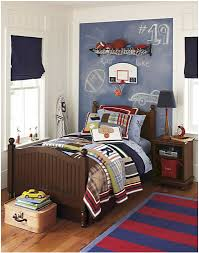 Interior Design Themes Young Boys Sports Bedroom Themes Design Inspiration Of Interior