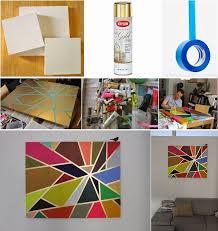 25 unique canvas painting projects ideas on pinterest canvas