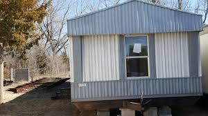 h i i mobile home llc
