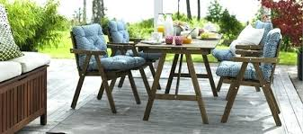 canape de jardin ikea table de jardin pas cher ikea pas a livingston nj high