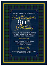 birthday invitation template trendy invitation collection