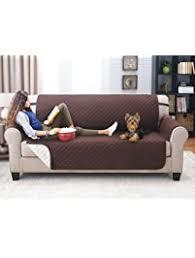 Slipcover Shop Reviews Shop Amazon Com Sofa Slipcovers