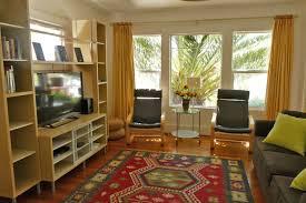 oxford apartments berkeley ca furnished rentals