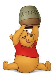 winnie pooh heroes wiki fandom powered wikia