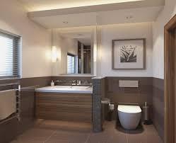 kosten badezimmer renovierung emejing kosten neues badezimmer contemporary ghostwire us