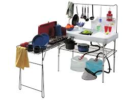 15 inspiring portable camping sink kitchen 1000 modern and best