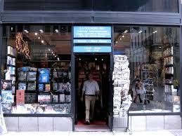 libreria giuridica torino libreria internazionale luxemburg a torino libreria itinerari