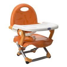 rialzi sedie per bambini sedia chicco pocket snack pappa sito ufficiale chicco