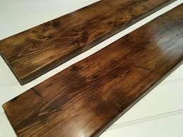 What Is Laminate Flooring Made Of Reclaimed Wood Shelves Wall Shelves Book Shelves Free Uk