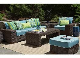 Turquoise Patio Chairs Turquoise Patio Chairs