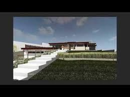 revit architecture 2015 revit realistic exterior and interior