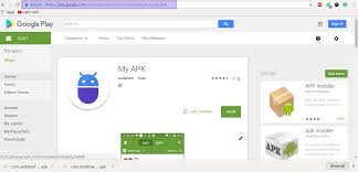 how to apk file from play store hiro how to an android apk file from play