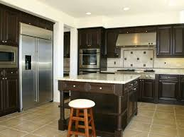 kitchen cabinets cheap kitchen remodel brown wooden cabinet full size of kitchen cabinets cheap kitchen remodel brown wooden cabinet large refrigerator gas range