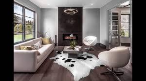 luxury real estate interior design in westport ct youtube