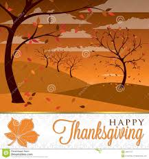 happy thanksgiving stock illustration image of 34697757