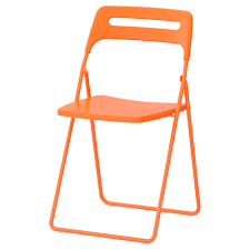 Nice Folding Chairs by Nisse Folding Chair Ikea