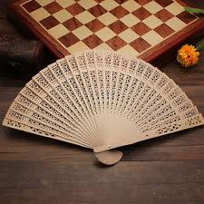 wooden fans wooden vintage fans ebay