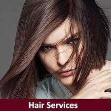 hair salon conte salon boynton beach florida