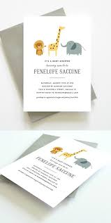 in baby shower best 25 baby shower invitations ideas on baby party